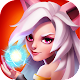 Clash of Zombies 3:War of Summoners Android apk