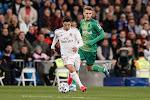 Officiel: direction Milan pour un milieu offensif du Real