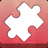 Amazing Jigsaw Puzzles
