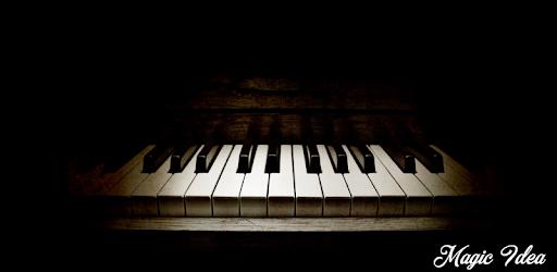 Piano Wallpaper On Windows Pc Download Free 1 5 Com Magicidea Piano12