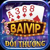 Tải Game Bai Vip 1368