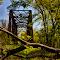Iron Bridge_edit.jpg