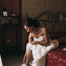 Wedding photographer Pavel Kabanov (artkabanov). Photo of 22.07.2014