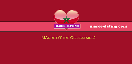 Speed Dating Maroc