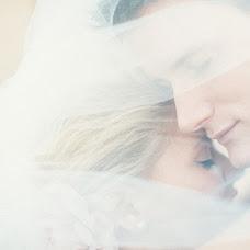 Wedding photographer Ben Yew (yew). Photo of 17.07.2014