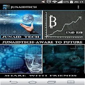 Junaid Tech Zone