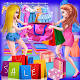 Carzy Shopping Go Download on Windows
