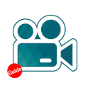 Guide for Zoom : Tips For Zoom Video Conferences icon
