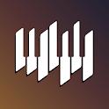 Piano Score icon