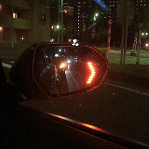 C-HR ZYX10 G LED edition のカスタム事例画像 メルさんの2019年02月27日07:01の投稿