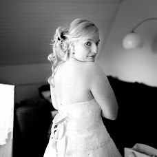 Wedding photographer Marina Berg (hakunamatata). Photo of 20.06.2015