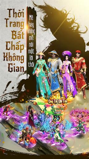 Phong Vu00e2n VTC 4.0.0.5 8