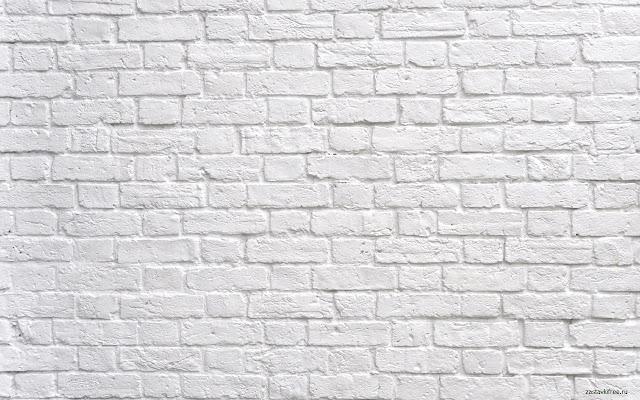 White Brick Chrome Web Store