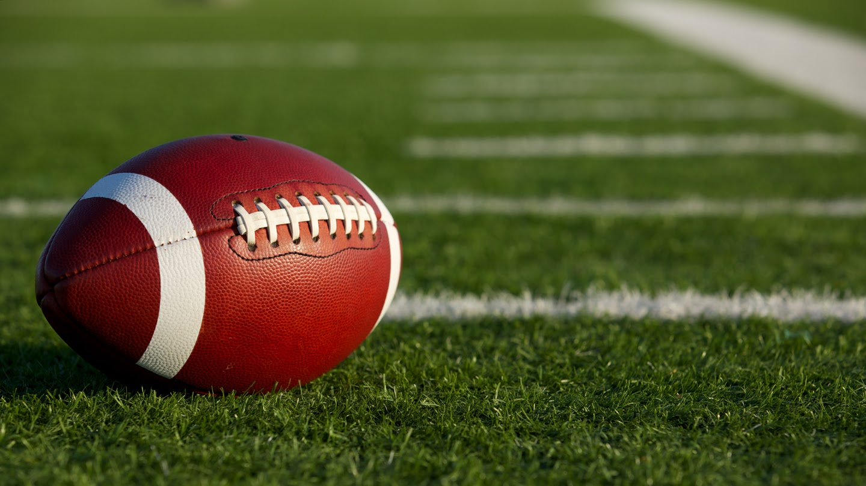 College Football: DataCenter