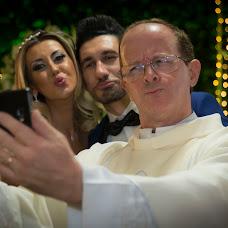 Wedding photographer Marcelo Almeida (marceloalmeida). Photo of 06.05.2018