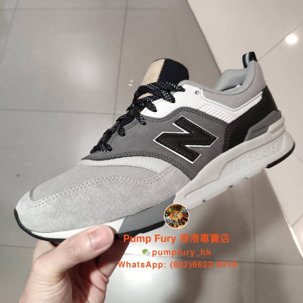 new balance cm997hdu