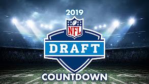 2019 NFL Draft Countdown thumbnail