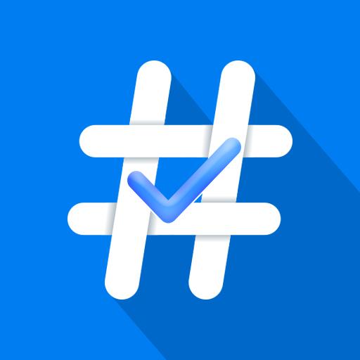 Super su - Root Checker Superuser/SU - Apps on Google Play