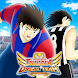 Captain Tsubasa: Dream Team - Androidアプリ
