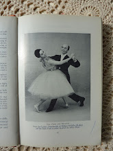 Photo: BALLROOM DANCING 7th Edition  P.11