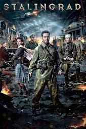 Stalingrad (Dubbed)