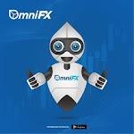 OmniFX icon