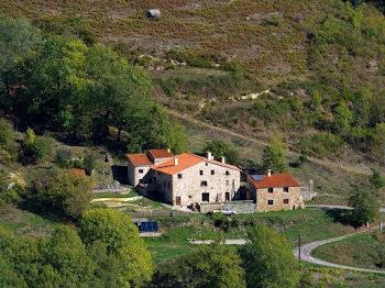 maison à Montferrer (66)