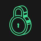 App Locker- Privacy vault