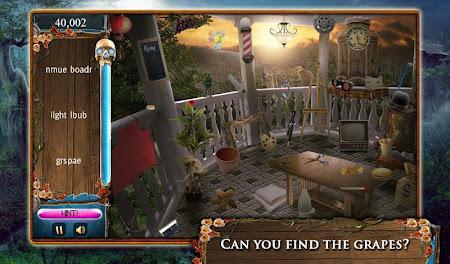 Hidden Object - Mystery Venue 1.0.62 screenshot 637022