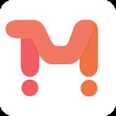 MageMobi Magento App Builder
