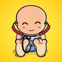 Teste de Fertilidade icon