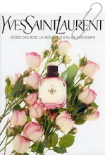 Photo: Kosmetyki hurtowych http://gb.perfume.com.tw/english/