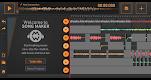 screenshot of Song Maker - Free Music Mixer