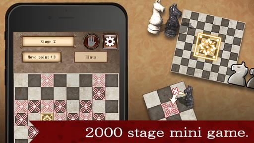 Classic chess 1.3.4 screenshots 5