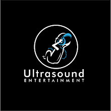 Photo: Ultrasound Band