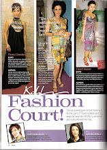 Photo: Kohl dec 08 - fashion info from Buffi Jashanmal