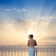 Wedding photographer Sergej Nevelskij (snevskiy). Photo of 15.10.2019