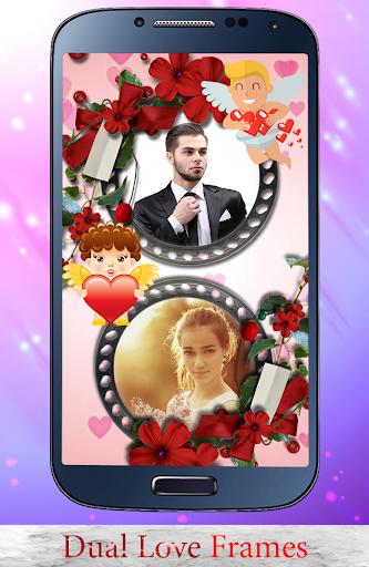 True Love Photo Frames 2020 screenshots 5