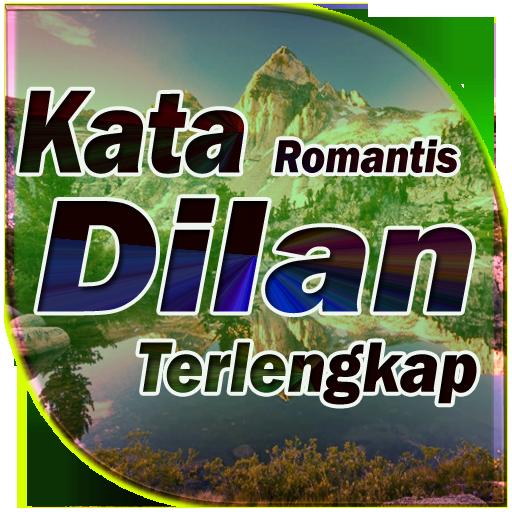 Download Sejuta Kata Romantis Dilan 1990 Apk Latest Version