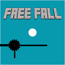 Free Fall APK