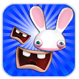 Rabbit Trolley Adventure icon