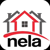 NELA Homes for Sale