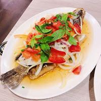 銀魚泰國料理