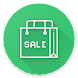 Apps sale - apps gone free - apps promo codes