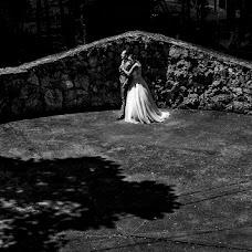 Fotógrafo de bodas Jhon Jairo fernandez (jhonfernandez). Foto del 27.07.2016