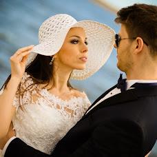 Wedding photographer Radosław Raduński (fotogrupa). Photo of 18.06.2015