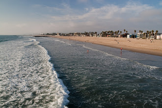 Photo: Venice Beach