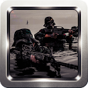 Military Soldier Wallpapers icon