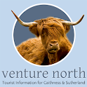 Venture North icon