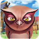 Download My Talking Owl For PC Windows and Mac
